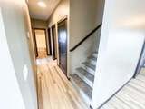 226 Blue Bell Drive - Photo 17