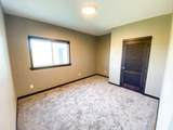 226 Blue Bell Drive - Photo 19