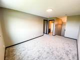 226 Blue Bell Drive - Photo 33