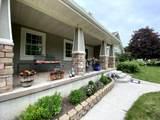1707 Terrace Drive - Photo 86
