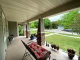 1707 Terrace Drive - Photo 87