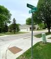1707 Terrace Drive - Photo 96
