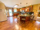 2105 Moriarty Drive - Photo 10