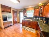 2105 Moriarty Drive - Photo 13