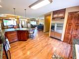 2105 Moriarty Drive - Photo 14