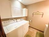 2105 Moriarty Drive - Photo 19