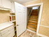 2105 Moriarty Drive - Photo 56