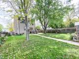 815 7th Avenue - Photo 78