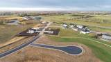 Prairie Hills Addition - Photo 11