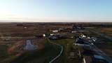 Prairie Hills Addition - Photo 5