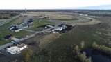 Prairie Hills Addition - Photo 12