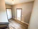 304 Blue Bell Drive - Photo 4