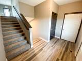 304 Blue Bell Drive - Photo 5