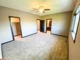232 Blue Bell Drive - Photo 19