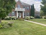1150 Indian Hills Road - Photo 2