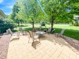 1150 Indian Hills Road - Photo 88