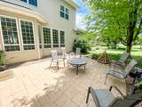 1150 Indian Hills Road - Photo 89