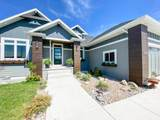 1401 Windermere Way - Photo 3