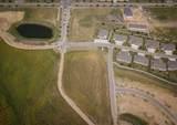 Prairie Hills Addition - Photo 2