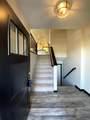 601 Spruce Street - Photo 2