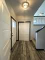 601 Spruce Street - Photo 3