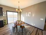 232 Blue Bell Drive - Photo 12