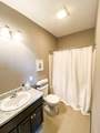 232 Blue Bell Drive - Photo 16