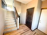 232 Blue Bell Drive - Photo 5