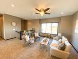 232 Blue Bell Drive - Photo 9