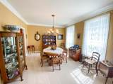 1150 Indian Hills Road - Photo 12