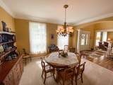 1150 Indian Hills Road - Photo 14