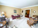 1150 Indian Hills Road - Photo 15