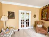 1150 Indian Hills Road - Photo 18