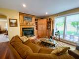 1150 Indian Hills Road - Photo 20