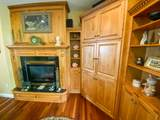1150 Indian Hills Road - Photo 21