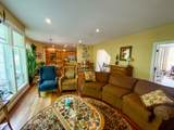 1150 Indian Hills Road - Photo 22