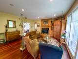 1150 Indian Hills Road - Photo 24