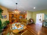 1150 Indian Hills Road - Photo 26