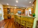 1150 Indian Hills Road - Photo 27