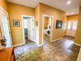 1150 Indian Hills Road - Photo 33