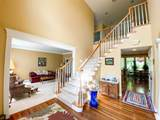 1150 Indian Hills Road - Photo 8