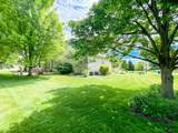 1150 Indian Hills Road - Photo 86