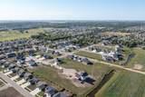 Arbor Hill Addition - Photo 1