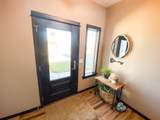 232 Blue Bell Drive - Photo 3