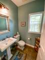 1150 Indian Hills Road - Photo 35