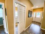 1150 Indian Hills Road - Photo 36