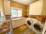 1150 Indian Hills Road - Photo 37