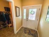 1150 Indian Hills Road - Photo 39