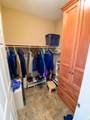 1150 Indian Hills Road - Photo 40
