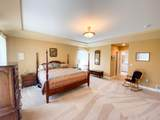 1150 Indian Hills Road - Photo 42